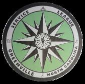 service league seal