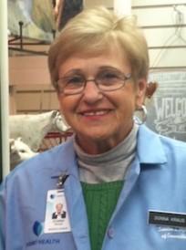 Donna Kraus - sm