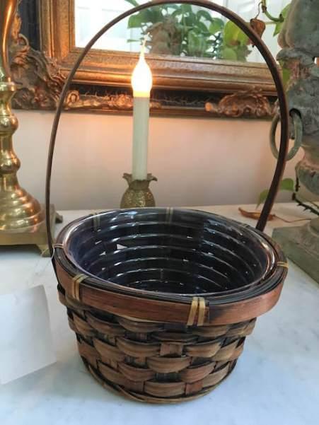 small-plant-basket