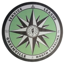 service-league-seal