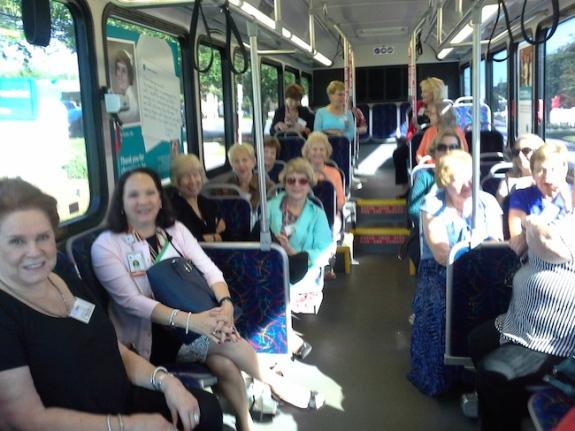 bus-ride-past-vidant-cancer-center-construction