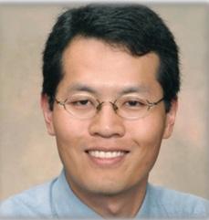 Dr. Tae Joon Lee.jpg