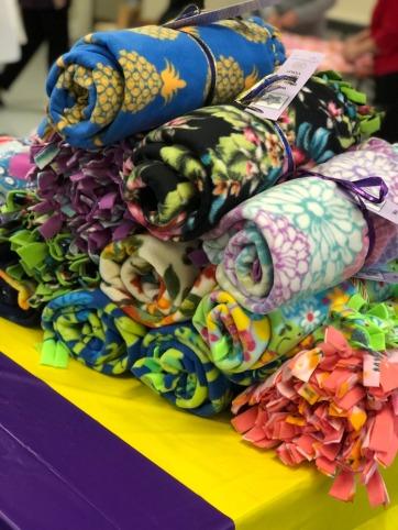 February Blanket Workshop 1